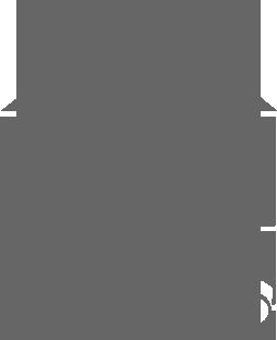 cslb_logo